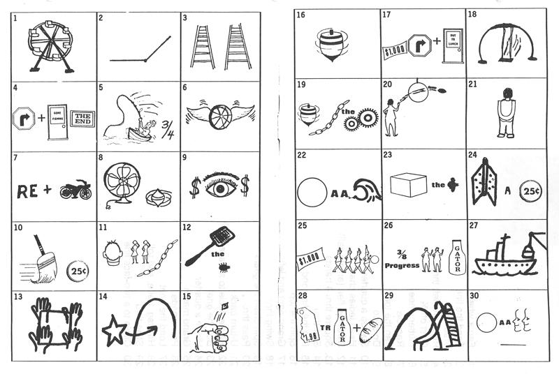 300 rebus puzzles rebus1 gansett rebuscaps 2010 page 21