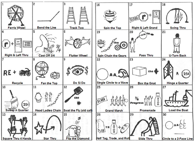 Printables Rebus Puzzle Worksheets rebus puzzles for kids worksheets abitlikethis word with answers on puzzle worksheets